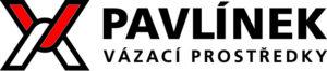 Logo Pavllínek Reseller for Pritec Vaculyft AB